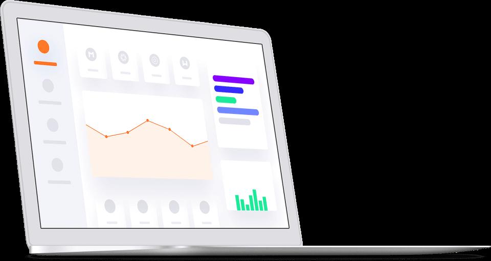 software design rigel software design Pages