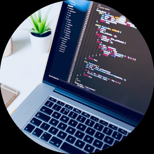 best software design agency in kenya from rigel design works software design Pages