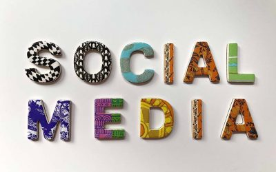 How to Find The Right Social Media Platform For Your Business