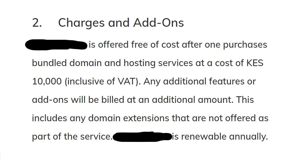 free website costs free websites Posts