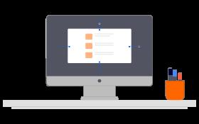 rigel design responsive webdesign in kenya digital design Pages
