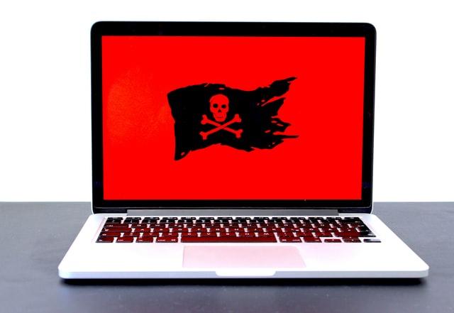 website hacked website get hacked Posts